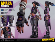 BL3+Cosplay+Guide+-+Amara-4