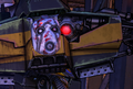 Borderlands2 Mal.png