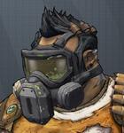 BL2-Salvador-Head-Hazardous Hombre