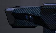 RL maliwan barrel