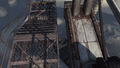 T-Bone Junction weapon crate 2 - 3.png