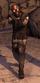 Bandit (ennemi)