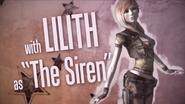 Lilith splash1