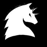 Logo Pandoracorn