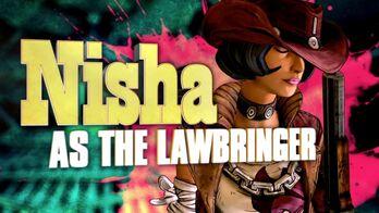 Nisha1