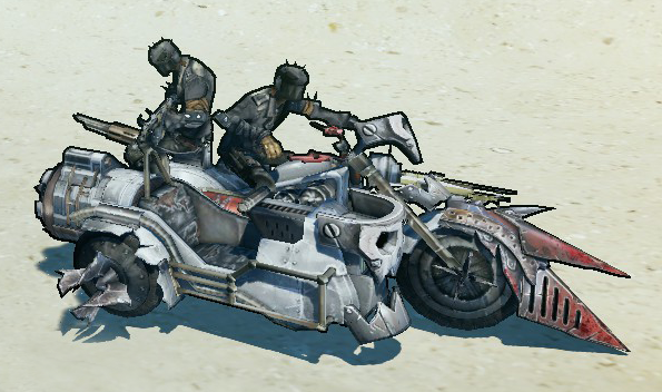 File:Bike01.png