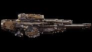 Hyperion-SR