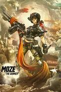 Moze-mural 1364x2046