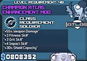 ChampionCMod48