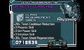 Fry Catalyst Class Mod00001.png
