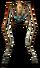 Дексидоус Непобедимый