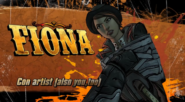 File:Fiona Intro.png