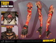 BL3CosplayGuideTroy5
