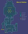 BLTPS-MAP-EYE OF HELIOS.png