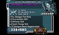 Fry Commando Class Mod.png