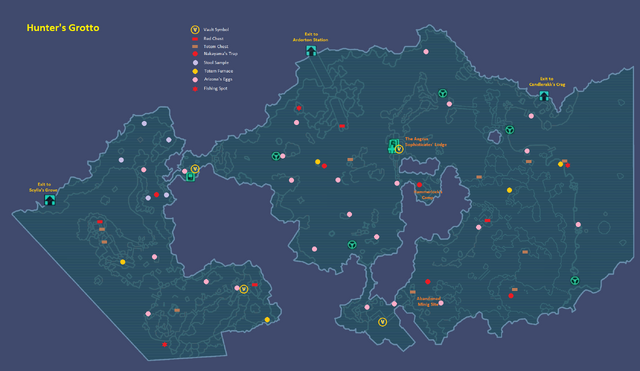 File:Hunter's Grotto Map.png