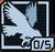 SwiftStrikeIcon
