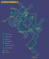 BLTPS-MAP-CONCORDIA.png