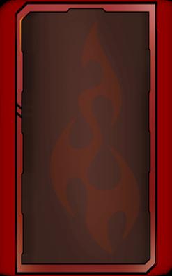 File:Borderlands 2 Skill Tree Background (red).png