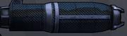 RL torgue exhaust