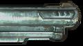 Revolver-barrel-5.png