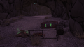 Skag Gully weapon crate 5 - 3.png