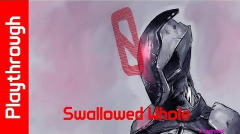 Swallowed Whole