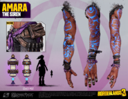 BL3+Cosplay+Guide+-+Amara-5
