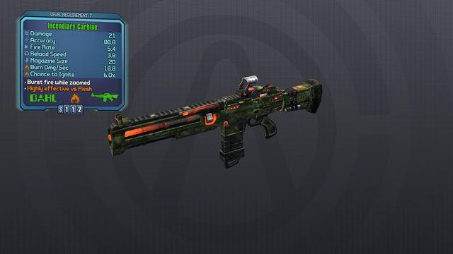 File:Carbine 0001.jpg