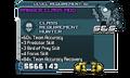 Fry Ranger Class Mod.png