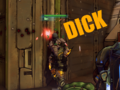 Nel-0.png