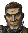 BL2-Axton-Tête-Le masque du Beau Jack