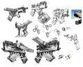 Bandit pistol sketches.jpg
