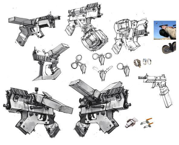 File:Bandit pistol sketches.jpg
