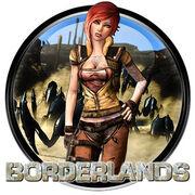 Borderlands Lilith by kraytos