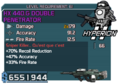 HX 440 G Double Penetrator.png