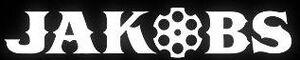 Jakobs bl3 logo