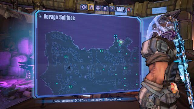 File:VDS TS4 MAP.jpg