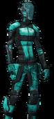 BL2-Zer0-Skin-Haze of Violence