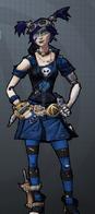 Gaige-Dont-Feel-Blue