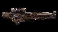 Hyperion-SR2