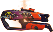 Legendary-gun-maliwan