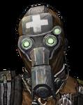 BL2-Axton-Head-Medic Mantis