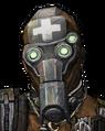 BL2-Axton-Head-Medic Mantis.png
