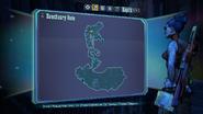 Borderlands 2 (32-bit, DX9) 22.07.2019 14 51 16