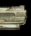 Revolver-barrel-3.png
