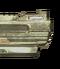 Revolver-barrel-3