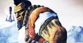 Borderlands Gamescom screenshot 1.png