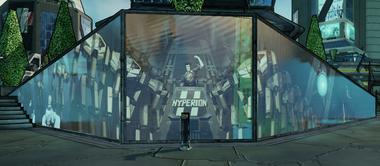 Hyperion01