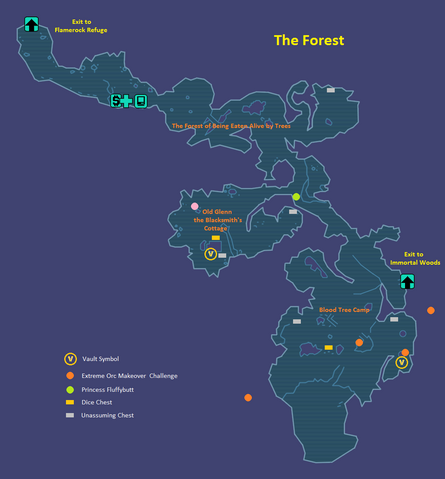 File:The Forest Map.png